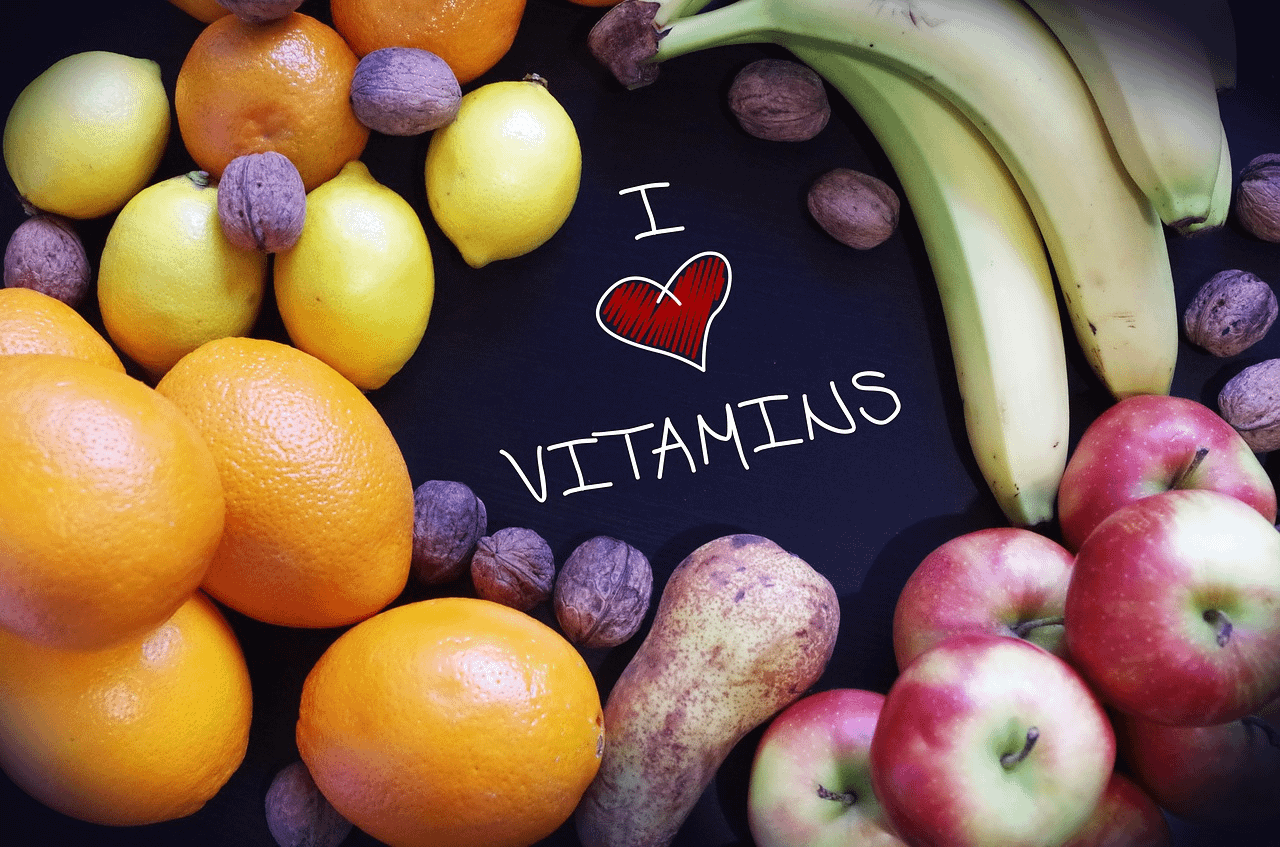 Vitamin B1 Is Vital to Protect Against Infectious Disease