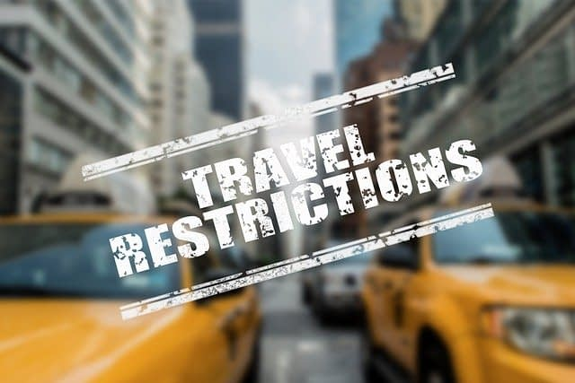 travel-restrictions