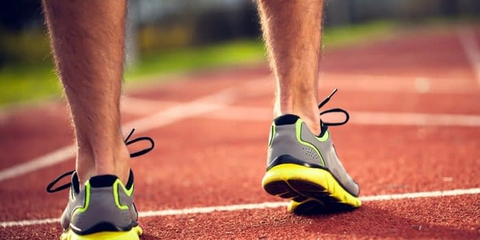How to Stay Healthy and Fit as an Aspiring Entrepreneur