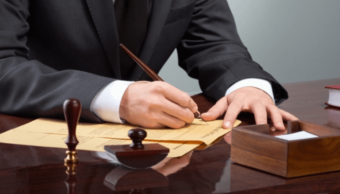 best corporate law firms