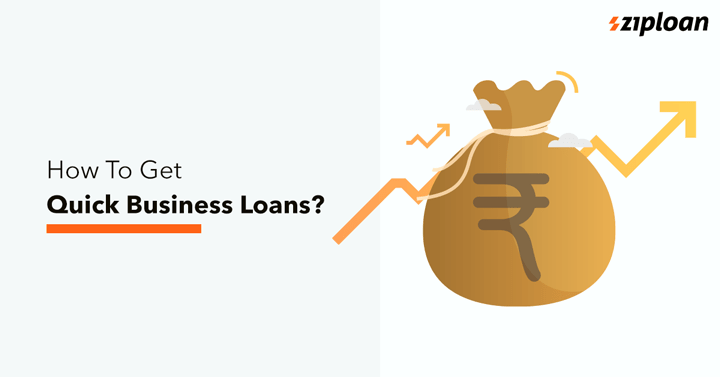 How-To-Get-Quick-Business-Loans