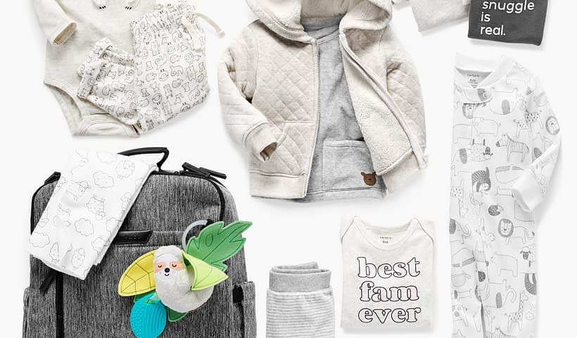 wholesale-baby-products