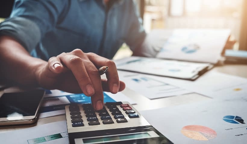 Ways to Improve Financial Management for Your Small Business!