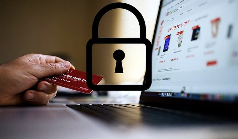 eCommerce Payment Plugins