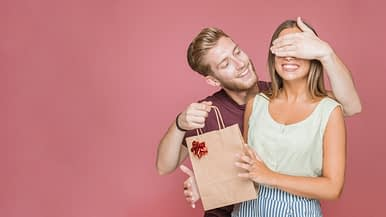 How To Impress Your Wife With Lovely Gift Ideas